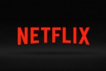 Netflix Plans To Invest Rs. 3,000 Crore On Content In India