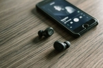 OnePlus Might Have True Wireless Earbuds In Works