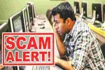 Online Banking Scams In 2019 That Gave Indians Nightmares