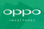 Oppo Might Launch Its Financial Services In India This Year: Report