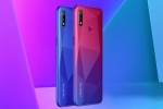 Realme 5i Launch Could Be Nearing: What To Expect