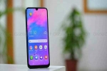 Samsung Galaxy M11, Galaxy M31 Likely On Cards, Could Arrive In 2020