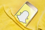 Snapchat Cameo Can Deepfake Videos; Should You Worry?