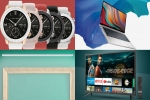 Week 50, 2019 Launch Roundup: Samsung Galaxy A71, Galaxy A51, Redmi K30 5G And More