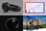 Week 49, 2019 Launch Roundup: Vivo iQOO Neo, Motorola One Hyper, Nokia 2.3, Vivo Y9s And More