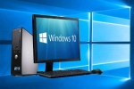 This Is The Best Way To Know Full Specs Of Windows 10 PC