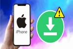 5 Fixes To Resolve App Download Issues On iPhone