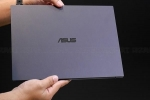 Asus ExpertBook B9450 Hands-On: Most Compact And Lightweight 14