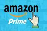 Benefits Of Amazon Prime Subscription That You Probably Didn't Know