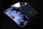 Samsung Galaxy Z Flip To Don Galaxy Fold 2 Moniker: Launch Tipped In Q2 2020