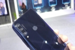 Honor 9X First Sale Starts At Midnight Today: Everything You Need To Know