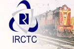 IRCTC Fraud Website Wreaks Havoc; Users Warned
