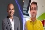 Xiaomi Calls Realme A Copycat Brand; Realme CEO Responds