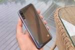 Xiaomi Mi A3 Price Permanently Slashed: Now Available Starting At Rs. 11,999 Online