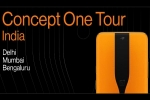 OnePlus Concept One Finally Coming To India On February 8