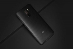 Poco F1 Gets Up To Rs. 10,000 Discount During Amazon Great Indian Sale 2020