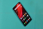 Redmi K20, Redmi Note 7 Pro, Redmi Go Get Permanent Price Cut Up To Rs. 3,000