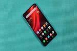 Redmi K20, Redmi Note 7 Pro, Redmi Go Get Permanent Price Cut Up To Rs. 3,000