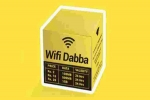 Reliance Jio Faces Tough Competition By WiFi Dabba, In Bengaluru