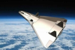 Space Traveling Could Be Possible By 2030s Says Startup Exodus