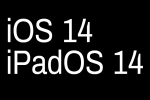 These iPhones And iPads To Support iOS 14 and iPadOS 14