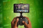 Xbox Console Streaming Feature Now Available In India