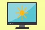 5 Ways To Adjust Screen Brightness On Windows 10