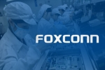 Foxconn Offering Yuan 3,000 Reward To Employees To Resume Work Amid Coronavirus Outbreak