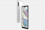 Samsung Galaxy A70e Renders Reveal Dated MicroUSB Port, Triple-Rear Cameras