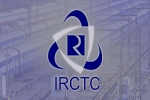 How To Book, Cancel, Collect Refund IRCTC Tatkal Train Tickets