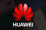 Huawei Mate Xs, Honor 9X Pro Launch Slated For Today: Watch Live Stream Here