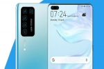 Huawei P40 Series Gets 3C Certification: Fast Charging Capabilities Tipped