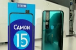 Tecno Camon 15 Pro: The Good, The Bad, And The X Factor