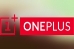 OnePlus 8 Pro 5G Specifications Leaked: Confirm To Feature 64MP Camera