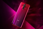 Poco X2 'Head For Red' Sale Slated For March 3: Discounts And Offers