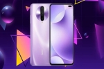 Xiaomi Teases New Redmi K30 Pro 5G: Everything You Need To Know