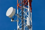 Airtel Adds 5,300 Broadband Towers In Three Months: Report