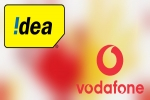 Vodafone-Idea Receiving Internet Demand From Rural And Urban Areas During Lockdown: Report
