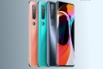 Smartphone Production Might Fall 40% In First Half of 2020: CMR
