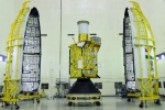 ISRO Puts Rockets, Satellites On Hold To Develop Ventilators For Coronavirus