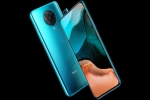 Redmi K30 Pro Will Not Arrive In India As Poco F2, Reveals Poco GM