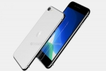 Apple iPhone 9/SE 2020 Online Listing Suggests Imminent Launch
