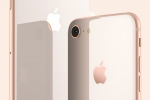 iPhone SE 2020: Everything You Need To Know