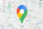 Coronavirus Crisis: Google Maps Now Show Public Food, Night Shelters To Help Needy During Lockdown