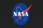 NASA, ESA Propose New Studies Related To Coronavirus Pandemic