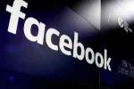 Facebook To Share Data While Ensuring Privacy To Combat COVID-19