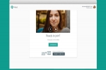 Google Rebrands Hangouts Meet; Is This The End Of An Era?