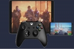 Microsoft Project xCloud Gets New EA Titles; Expands To 11 New Regions