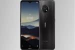 Nokia 7.2 Joins The Android 10 Roll Out List, Check Out New Features