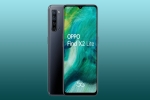 Oppo Find X2 Lite Key Internals Tipped: Snapdragon 765G SoC, 30W Fast Charging Expected